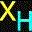 20141218栗本設計事務所_個展パンフレット
